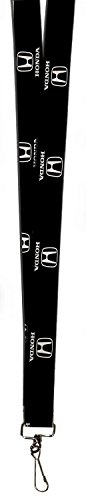 honda-automobile-company-classic-logo-lanyard-by-buckle-down