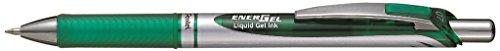 pentel-energel-xm-boligrafo-de-gel-retractable-7-unidades-punta-media-varios-colores