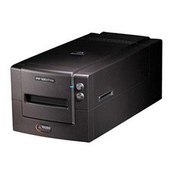 Pacific Image PrimeFilm 120Pro Multi-Format Film Scanner