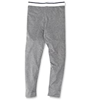 Heatgen™ Thermal Long Pants