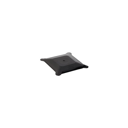 Blendtec 200091 Hard Plastic Lid for ABC, Titan, & Smoother