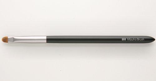 瑞穂 熊野化粧筆 MBシリーズ アイデファイナーブラシ MB130