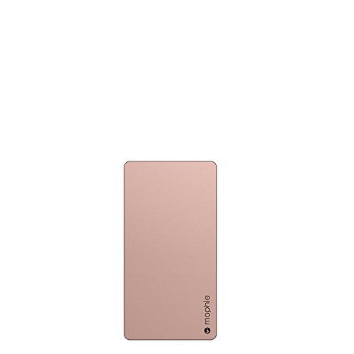 mophie-powerstation-xl-bateria-externa-universal-color-oro-rosa