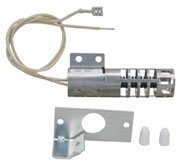300259 OVEN IGNITER REPAIR PART FOR GE, AMANA,