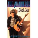 img - for The Wanderer: Dion's Story book / textbook / text book