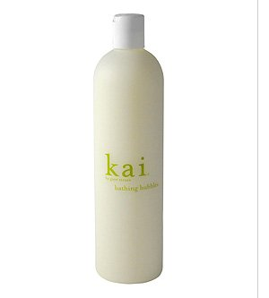 Kai Bathing Bubbles カイ 16.0 oz for Women