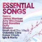 Various Artists Essential Songs