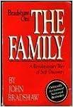 Bradshaw on the Family: A Revolutiona...