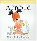 Arnold (Kipper)