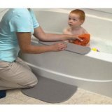 KidCo Bath Safety Cushions - 1