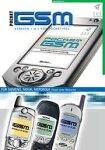 Pocket GSM