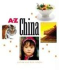 China (A to Z) (0516268074) by Fontes, Justine