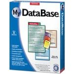 My Data Base