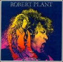 Hurting Kind/I Cried - Robert Plant