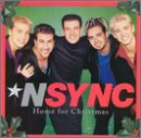 *NSYNC - I Never Knew the Meaning of Christmas Lyrics - Zortam Music