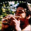 V6 1982 Fa A-Samoa Samoan Wa