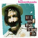 The Lemonheads If I Could Talk I'd Tell You [CD 2] [CD 2]