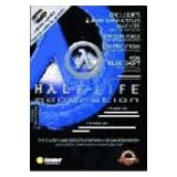 Half-Life Generation: Half-Life, Opposing Force, Counter Strike, Blue Shift (PC)by Sierra