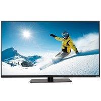 VIZIO E400i-B2 40-Inch 1080p Smart LED HDTV (Certified Refurbished)