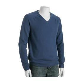 أزياء شتوية لأدم 2011 21ANqDBgGYL._AA280_.jpg