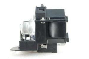 epson emp 83h replacement projector lamp bulb with housing. Black Bedroom Furniture Sets. Home Design Ideas