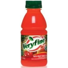 veryfine-100-percent-fruit-punch-juice-8-fluid-ounce-24-per-case