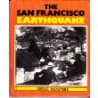 The San Francisco Earthquake (Great Disasters Series)
