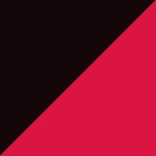 Цвет: Черный / Красный