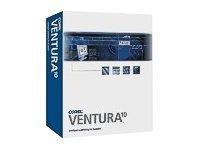 Corel Ventura 10 [Old Version]