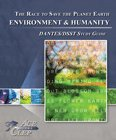 DSST Environment and Humanity DANTES Study Guide by Ace The CLEP