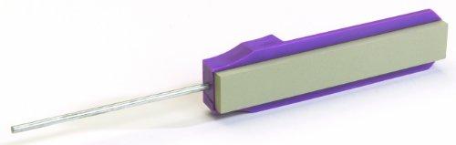 Gatco 15006 Extra-Fine Sharpening Hone