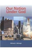 Our Nation Under God (Misc Homeschool)