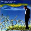 Franco Battiato - Caffe De La Paix - Zortam Music