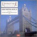 Britten - Unforgettable Classics: Great British Music, Vol. 2 2 - Zortam Music