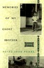 Memories of My Ghost Brother: A Novel (0525941754) by Heinz Insu Fenkl