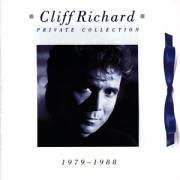Cliff Richard - Cliff Richard - Private Collection (1979-1988) - Zortam Music
