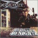 Xzibit - 40 Days & 40 Nights [ECD] - Zortam Music