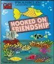 img - for Play-2-Learn Go Fish: Hooked on Friendship book / textbook / text book