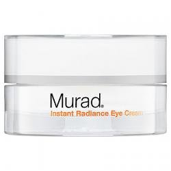 Best Cheap Deal for Murad Instant Radiance Eye Cream, 0.5 Ounce by Murad - Free 2 Day Shipping Available