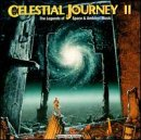 echange, troc Various Artists - Celestial Journey 2