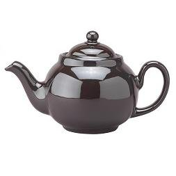 Brown Betty Teapot, 4-Cup (Cup Teapot compare prices)
