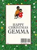 Happy Christmas, Gemma