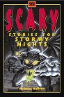 img - for Scary Stories for Stormy Nights (No. 6) book / textbook / text book