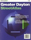 img - for Greater Dayton StreetAtlas book / textbook / text book