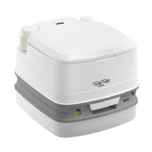 toilette-portatile-thetford-porta-potti-qube-345-camper-campeggio-barca-bianco-92813