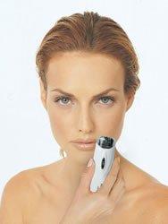 Electric Tweezers *Suitable for both men & women*