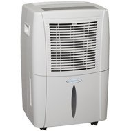 Cheap Electric Dehumidifier, 50 Pt (BHD-501-G)