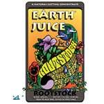 Hydro Organics HOR01501 1-Gallon Hydro Organics Earth Juice Rootstock Concentrate Plant Supplement (Earth Juice Rootstock compare prices)