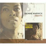 Dionne Warwick - At Her Very Best - Zortam Music