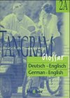 Glossar Deutsch-Englisch; Glossary German-English